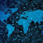 Organisations combining API management with microservices will have competitive advantage, say 93% of global IT leaders