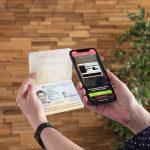 Leading Dutch telephone retailer Belsimpel launches identity verification platform Verifai