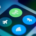 Sierra Wireless 5G Modules First to be Certified on Deutsche Telekom's Leading 5G Network