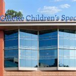 Gillette Children's Specialty Healthcare Begins Cloud Transformation Journey with Infor