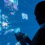 Image Analyzer wins Computing Magazine AI & Machine Learning Awards