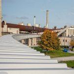 BEUMER provides Märker Zement with single-source solution for alternative fuels – Biggest order in this business segment