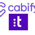 Talkdesk Helps Cabify Fuel Driver Engagement