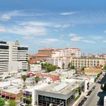 City of Coral Gables Selects Infor to Reach New Levels of Operational Efficiency & Innovation for Constituents
