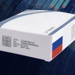 Cracking Chestny ZNAK: Domino Unlocks Russian Crypto Code Capability for Pharmaceutical Manufacturers