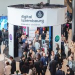 ICT SPRING 2021: physical edition to reconnect to business