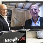 Integrity360 partners with August Equity & industry veteran