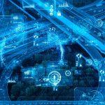 FourKites Awarded Patent for AI-Powered ETA Using Smart Forecasted Arrival Engine