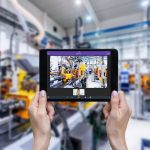 Fuze Expands Manufacturing Solution with New License for Field & Floor Employees