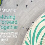 Genesys Commits to a Sustainable Future