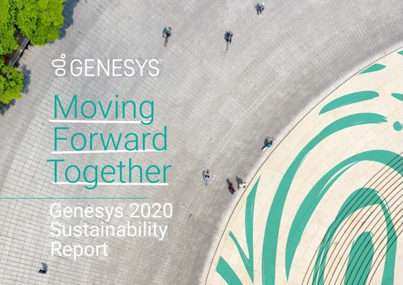 https://itsupplychain.com/wp-content/uploads/2021/06/Genesys-Moving-Forward-Together-Report-816-x-577-900-x-636-1-1.jpg