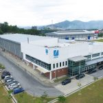 Malaysia's Valser Oil & Gas choose Indigo WMS for 5 warehouse projects