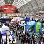 Infosecurity Europe 2021 postpones live event – virtual exhibition & conference to continue as planned