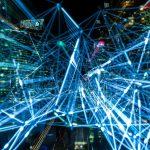 Micro Focus' CyberRes announces Voltage SecureData support for Amazon Macie