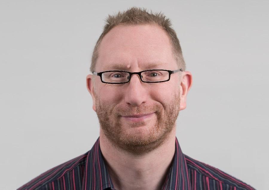 https://itsupplychain.com/wp-content/uploads/2021/06/Martin-Hodgson-Head-of-UK-Ireland-Paessler-900-x-636-2.jpg