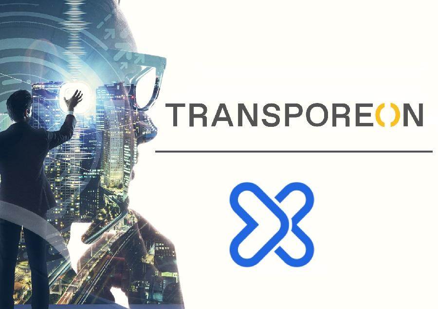 Transporeon to offer autonomous spot freight procurement services, following acquisition of TNX Logistics