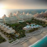 Accor Transforms its Accounting System for Hotels in Middle East with Infor SaaS Solution