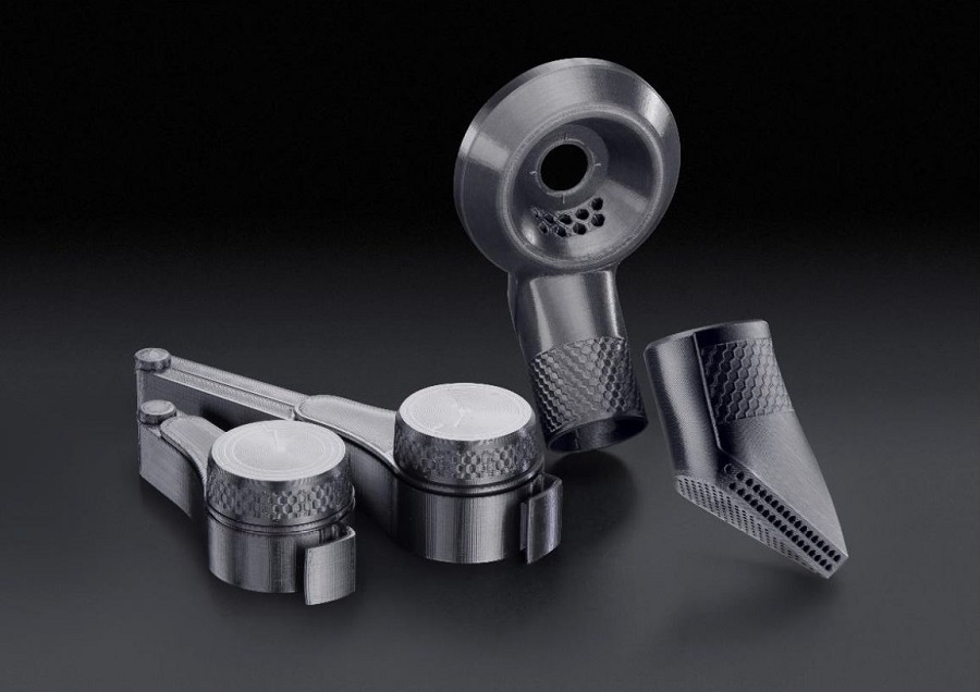 Replique & Miele announce partnership to 3D print exclusive accessories