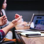 Digitalisation proves key for UK employers supporting new hires