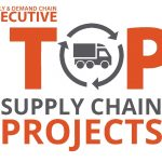 AutoScheduler.ai Named Supply & Demand Chain Executive's 2021 Top Supply Chain Project