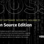 Glaring Gap in Open Source Security: Veracode Finds 80 percent of Libraries Used in Software Are Never Updated
