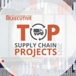 Benchmarking the Modern WMS with Fuel Transport: Tecsys Receives 2021 Top Supply Chain Project Award