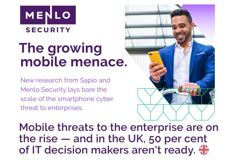 https://itsupplychain.com/wp-content/uploads/2021/06/The-Growing-Mobile-Menace-791-x-559-900-x-636-1.jpg