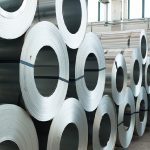 Tresoldi Metalli Chooses Infor for Stainless Management of Business Processes