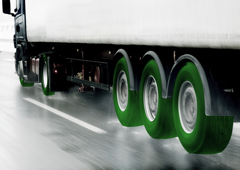 TyreWatch on the shortlist for Innovation at Motor Transport Awards