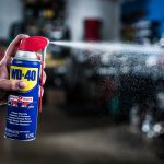 WD-40 Eases Network Friction with Slick SD-WAN Overhaul