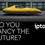 Iptor.com cloud platform heralds the future of ERP & supply chain software
