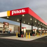 Pilot Flying J Takes Off with Infor Coleman AI & Machine Learning