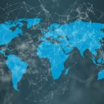 Kinaxis Transforming Viant's Supply Chain for Growth Initiatives