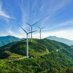 Schneider Electric named Best Global Sustainable Supply Chain Organisation spearheading climate action