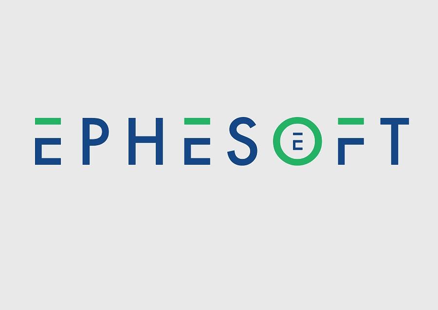 https://itsupplychain.com/wp-content/uploads/2021/07/2019-Ephesoft-Logo-900x636.jpg