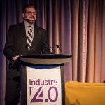Five Simple Ways to Build Industry 4.0 Efficiencies into Existing Manufacturing Processes
