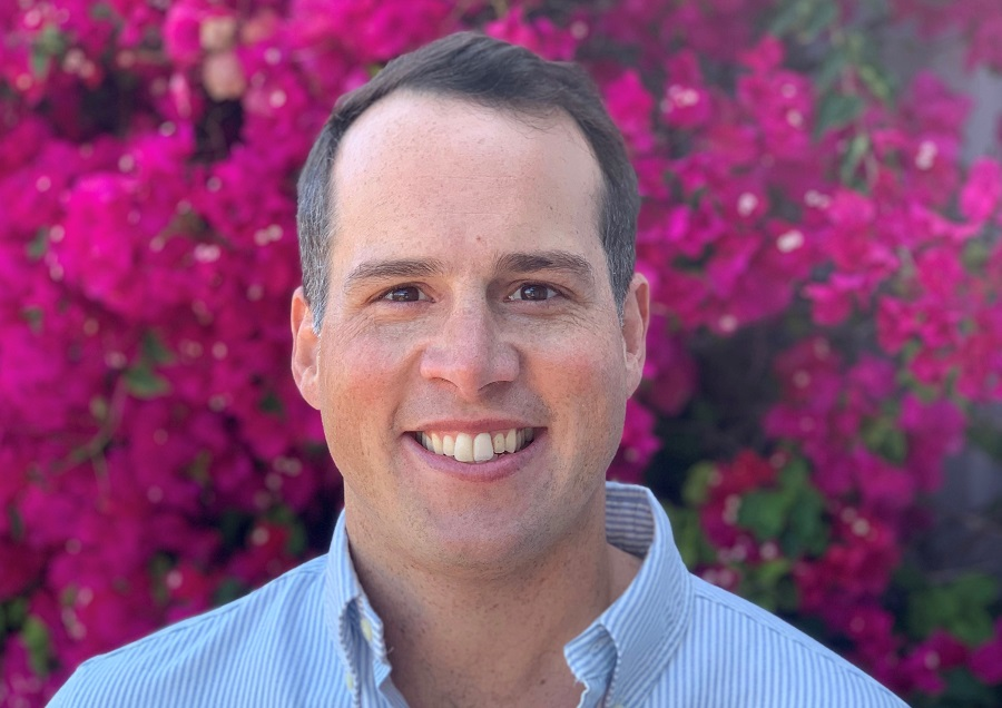 ReverseLogix Names Vice President of Finance