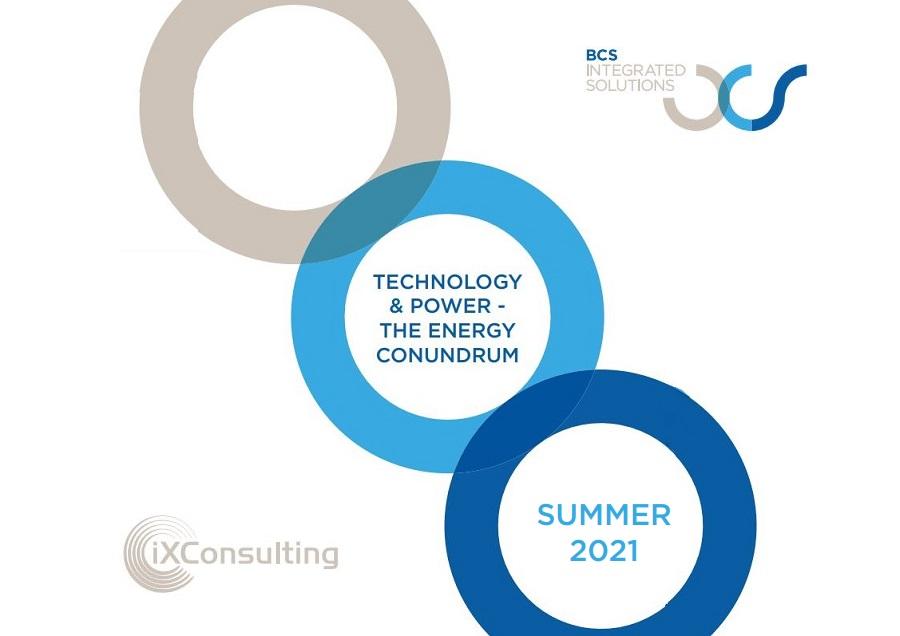 https://itsupplychain.com/wp-content/uploads/2021/07/BCS-0-Report-Summer-2021-900-x-636-1-1.jpg