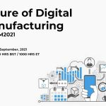Future of Digital Manufacturing