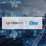 Cleo & FourKites Partner to Increase Supply Chain Agility & Visibility for Global Logistics & Transportation Industry