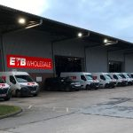 ETB cuts accident & fleet costs with telematics & tyre solutions