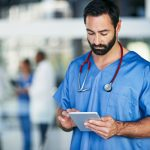 Gloucestershire NHS Trust partners with Civica to improve patient care