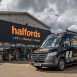 Halfords Implements Descartes' Last Mile Delivery Solution to Enable Dynamic Delivery Appointment Pricing