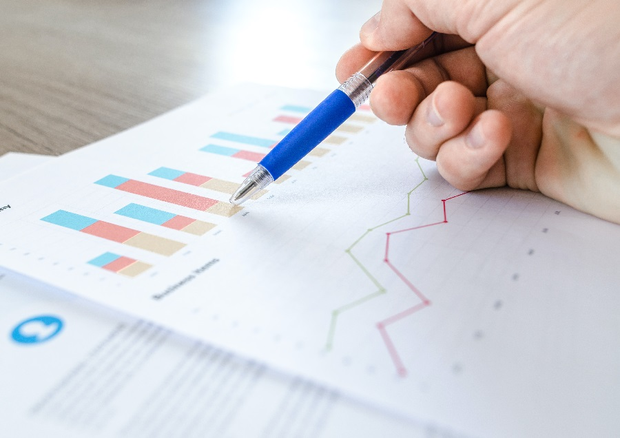 4 Factors to Consider When Implementing IFRS 9's Expected Loss Model
