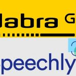 Speechly interprets real-time audio conversations in Gaelic for Jabra users