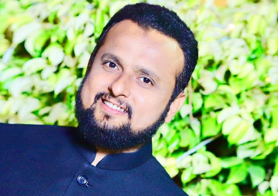 https://itsupplychain.com/wp-content/uploads/2021/07/Mohd.Sohel-Ather-900-x-636-1.jpg