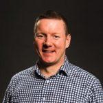 Trakm8: Telematics overhaul needed to combat driver shortages