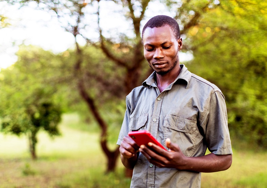 iSAT Africa & SES Networks to Provide Reliable 4G Services in East Africa via O3b mPOWER
