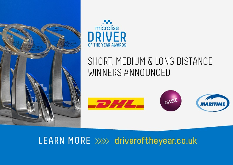 https://itsupplychain.com/wp-content/uploads/2021/07/Short-Medium-Long-Distance-Winners-Announced-for-the-Microlise-Driver-of-the-Year-Awards-2021-792x560-900x636.jpg