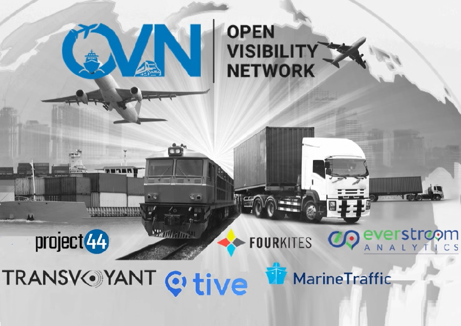 https://itsupplychain.com/wp-content/uploads/2021/07/Tive-Open-Visibility-Network-delivers-next-generation-collaboration-for-shippers-logistics-service-providers-900-x-636.jpg